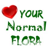 love your normal flora