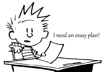 FRCPath essay writing