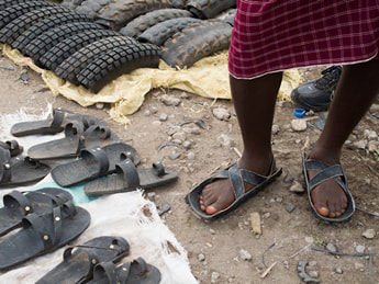 shoes prevent Strongyloidiasis