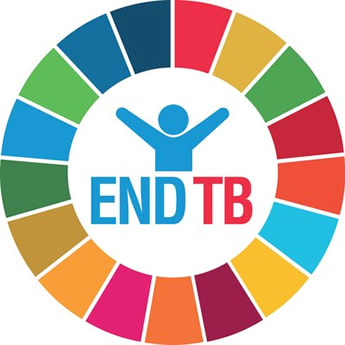 WHO new guidelines on TB 2019